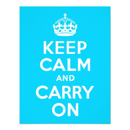 keep-calm-blue